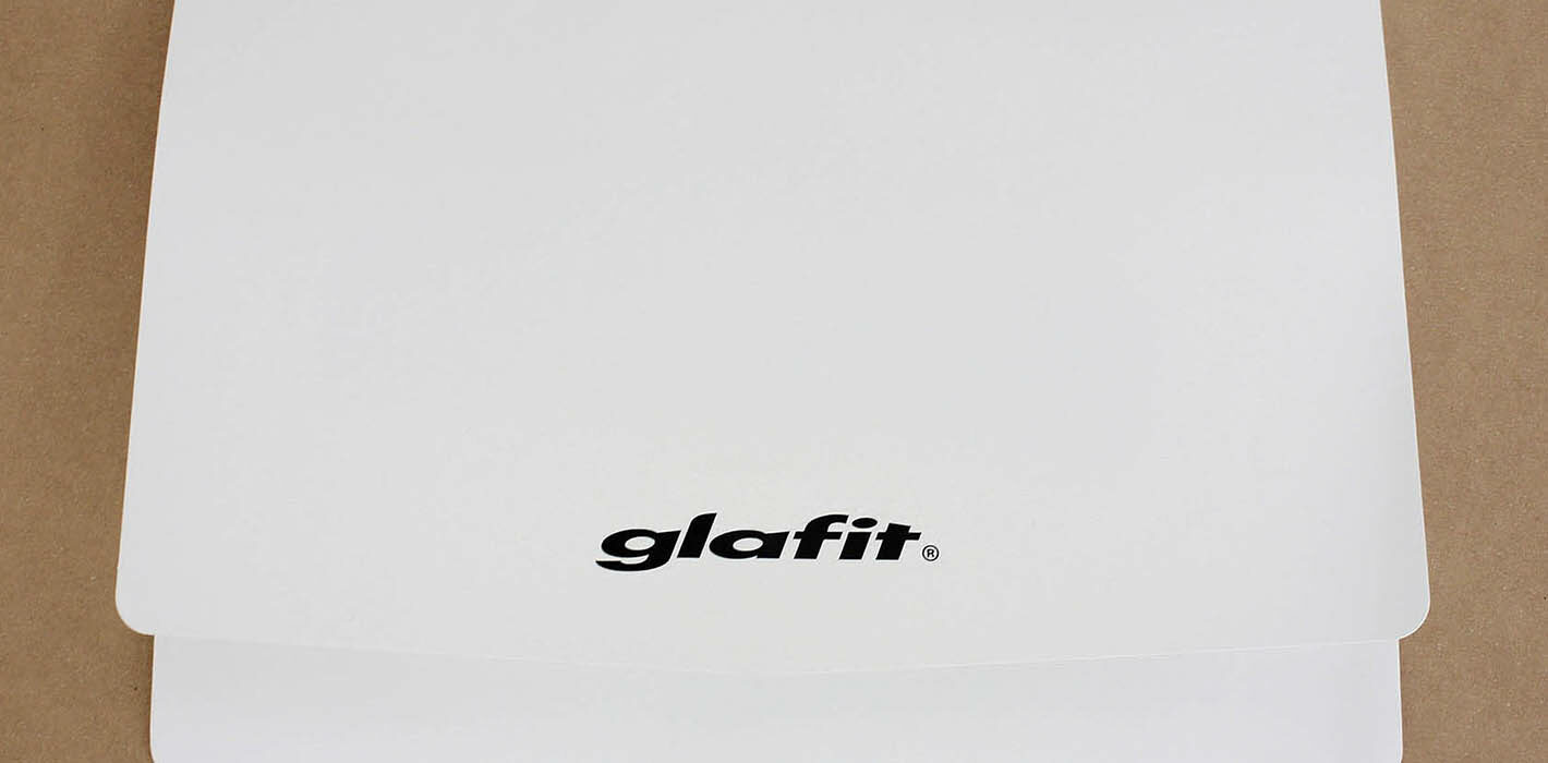 glafit1