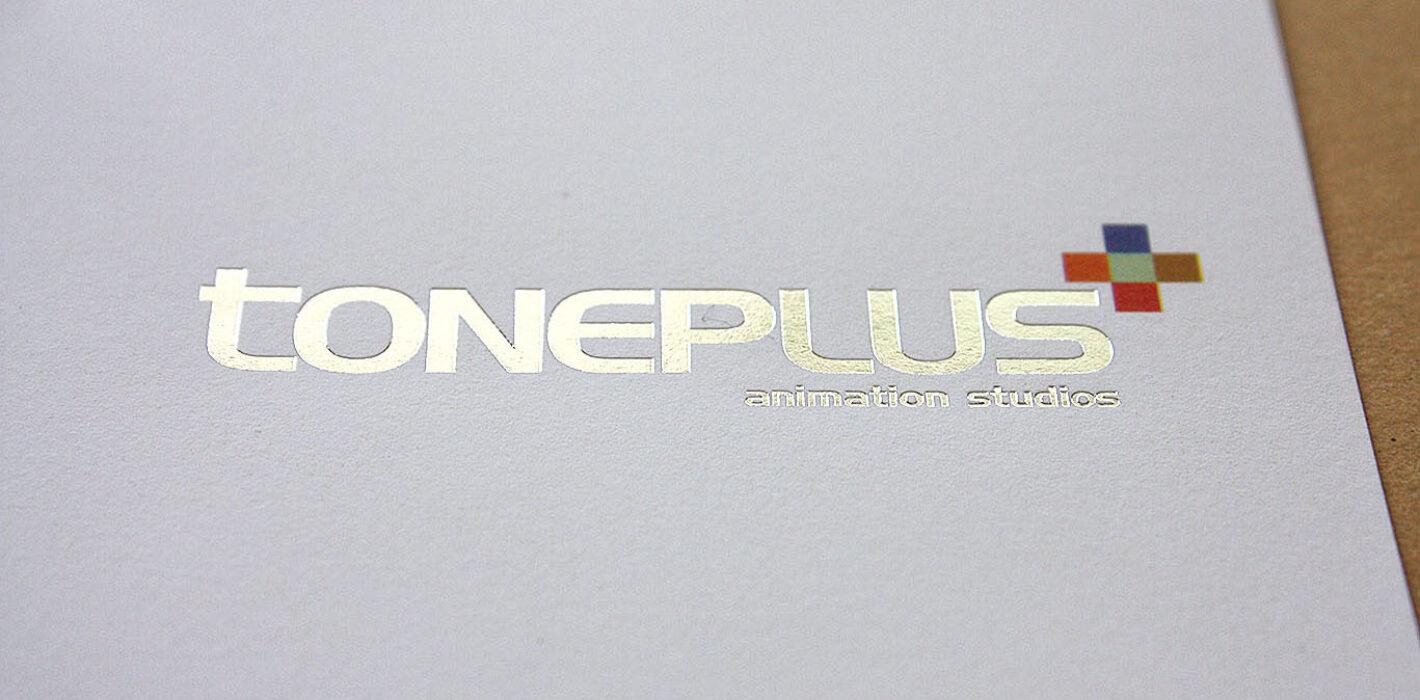 toneplus01