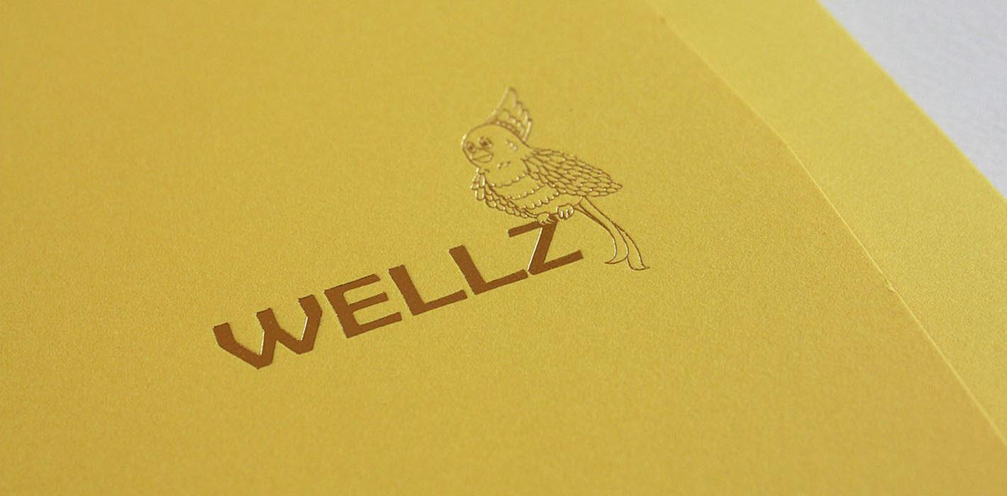 wellz1
