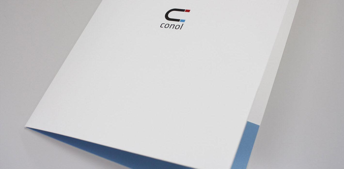 conol-1