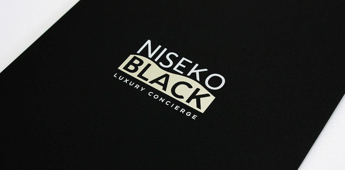 niseko1