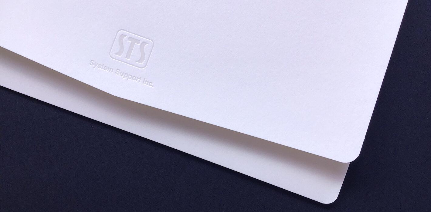 sts-inc5